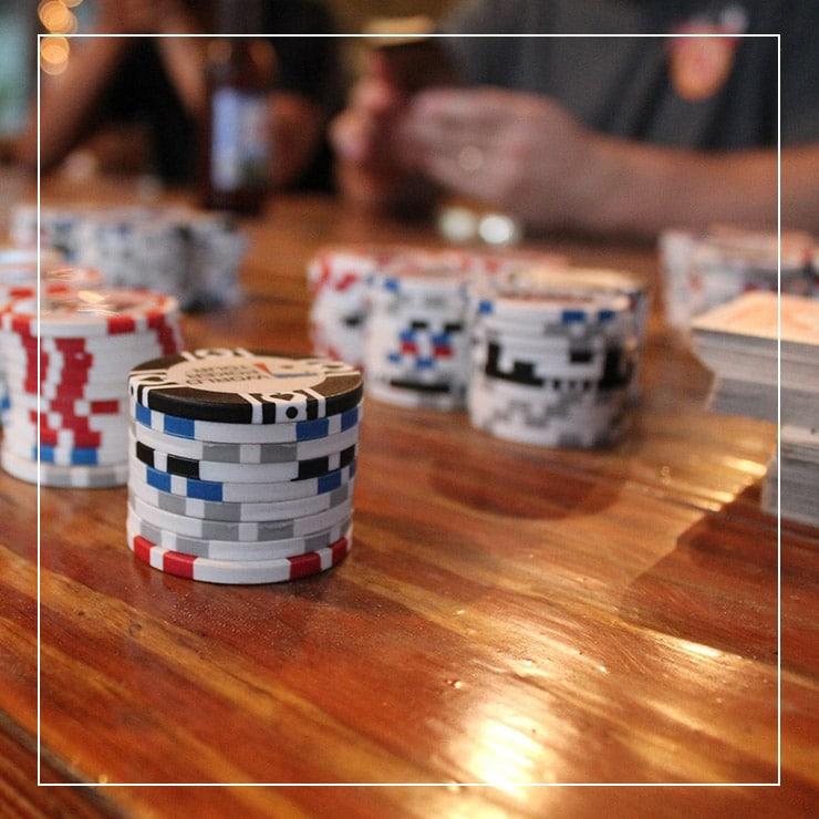 Bookmakere og online casinoer med Dansk Licens